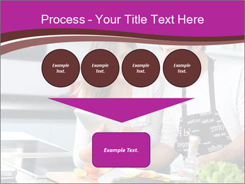 0000084528 PowerPoint Template - Slide 93