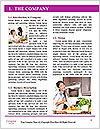 0000084528 Word Template - Page 3