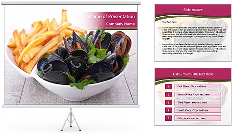 0000084529 PowerPoint Template