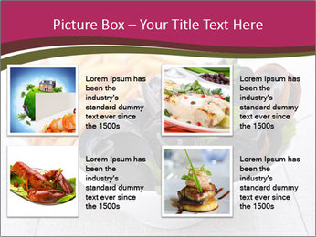 0000084529 PowerPoint Templates - Slide 14