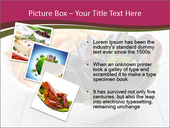 0000084529 PowerPoint Templates - Slide 17