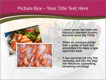 0000084529 PowerPoint Templates - Slide 20