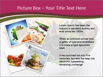 0000084529 PowerPoint Templates - Slide 23