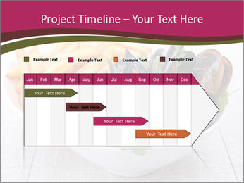 0000084529 PowerPoint Templates - Slide 25