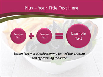 0000084529 PowerPoint Templates - Slide 75