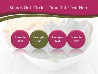 0000084529 PowerPoint Templates - Slide 76