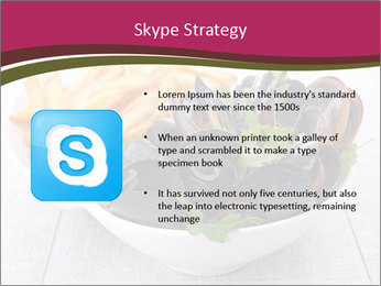 0000084529 PowerPoint Templates - Slide 8