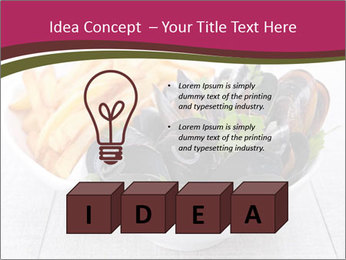 0000084529 PowerPoint Templates - Slide 80