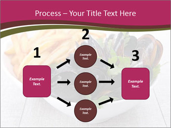 0000084529 PowerPoint Templates - Slide 92