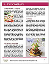 0000084529 Word Templates - Page 3