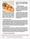 0000084529 Word Templates - Page 4