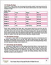 0000084529 Word Templates - Page 9