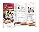 0000084530 Brochure Templates