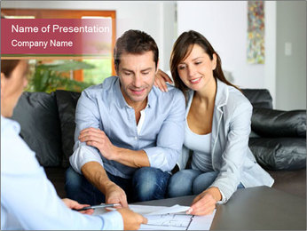 0000084530 PowerPoint Template