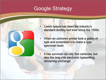 0000084530 PowerPoint Template - Slide 10