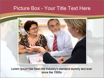 0000084530 PowerPoint Template - Slide 15
