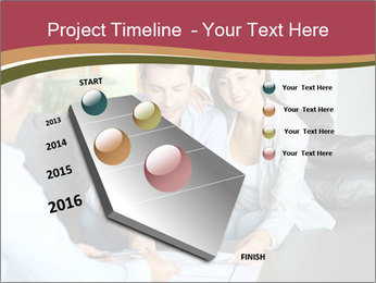 0000084530 PowerPoint Template - Slide 26