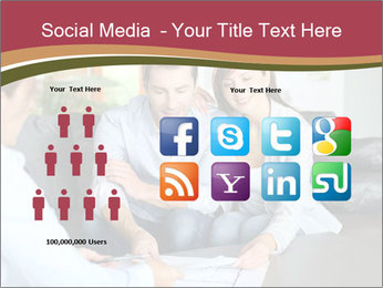 0000084530 PowerPoint Template - Slide 5