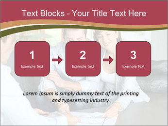 0000084530 PowerPoint Template - Slide 71
