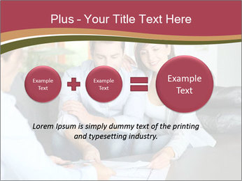 0000084530 PowerPoint Template - Slide 75