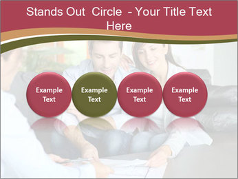 0000084530 PowerPoint Template - Slide 76