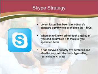 0000084530 PowerPoint Template - Slide 8