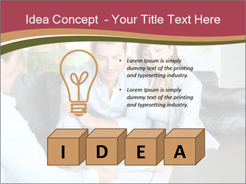 0000084530 PowerPoint Template - Slide 80