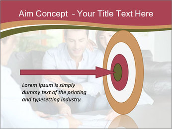 0000084530 PowerPoint Template - Slide 83