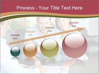 0000084530 PowerPoint Template - Slide 87