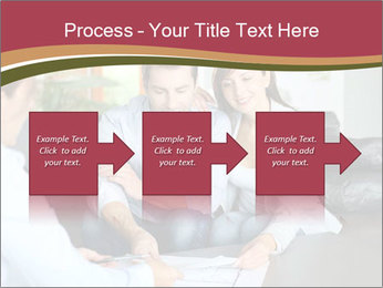 0000084530 PowerPoint Template - Slide 88