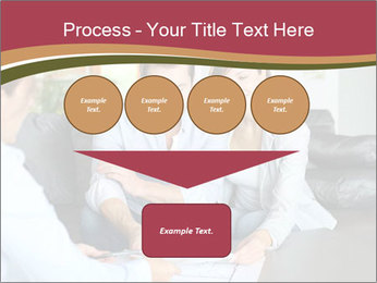 0000084530 PowerPoint Template - Slide 93