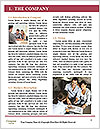 0000084530 Word Template - Page 3