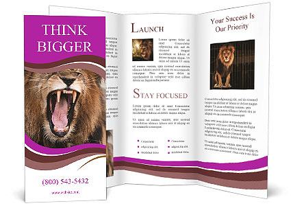 0000084531 Brochure Templates