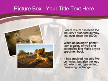 0000084531 PowerPoint Templates - Slide 20