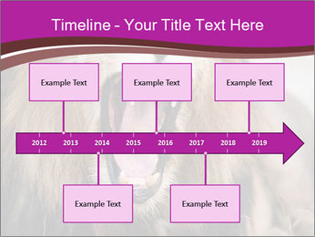 0000084531 PowerPoint Templates - Slide 28