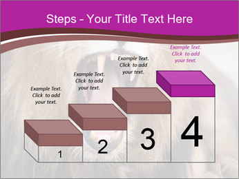 0000084531 PowerPoint Templates - Slide 64