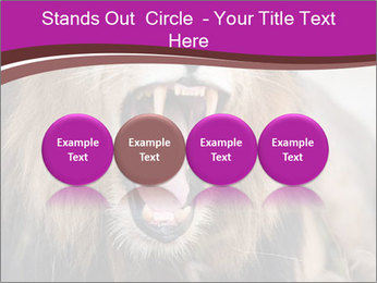 0000084531 PowerPoint Templates - Slide 76