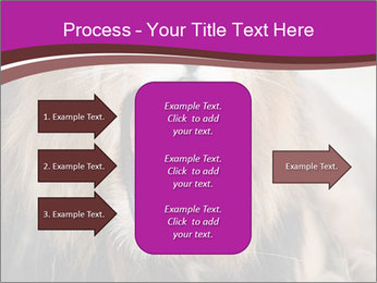 0000084531 PowerPoint Templates - Slide 85