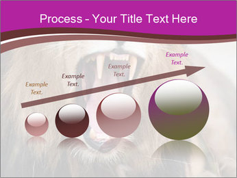 0000084531 PowerPoint Templates - Slide 87