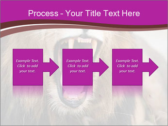 0000084531 PowerPoint Templates - Slide 88