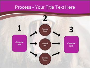 0000084531 PowerPoint Templates - Slide 92