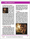 0000084531 Word Templates - Page 3