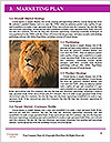 0000084531 Word Templates - Page 8