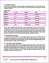 0000084531 Word Templates - Page 9