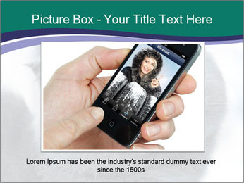 0000084532 PowerPoint Template - Slide 15
