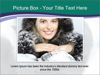 0000084532 PowerPoint Template - Slide 16