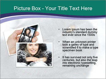 0000084532 PowerPoint Template - Slide 20
