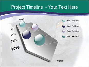 0000084532 PowerPoint Templates - Slide 26