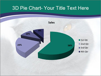 0000084532 PowerPoint Template - Slide 35