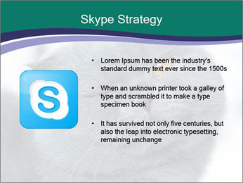 0000084532 PowerPoint Template - Slide 8